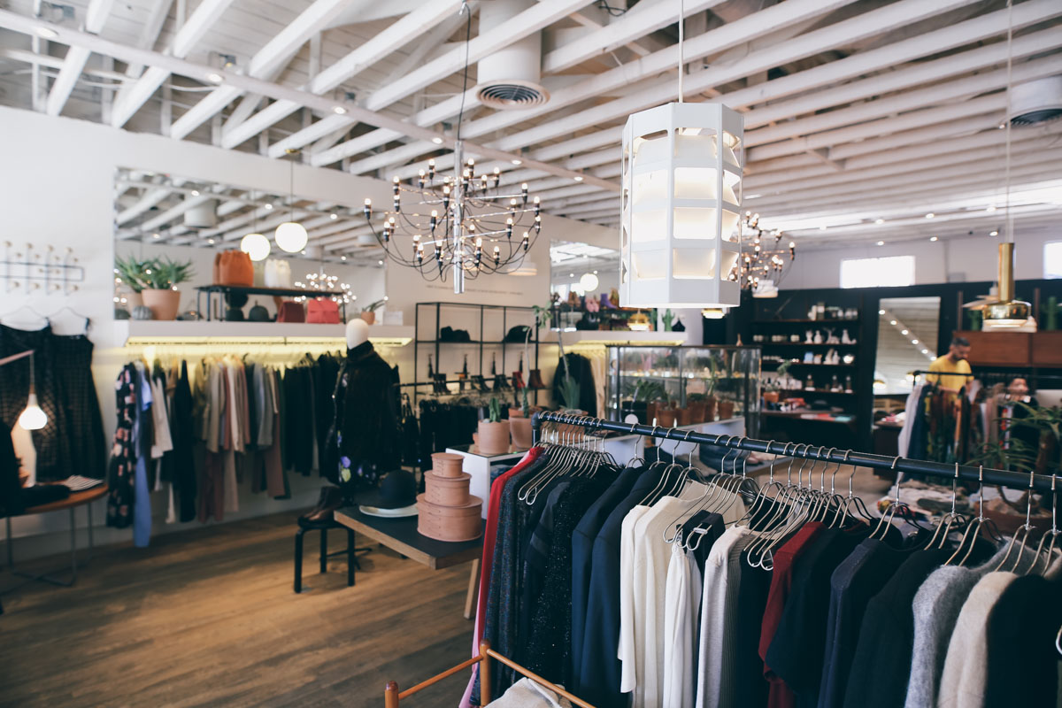 Los Angeles Store Guide-87