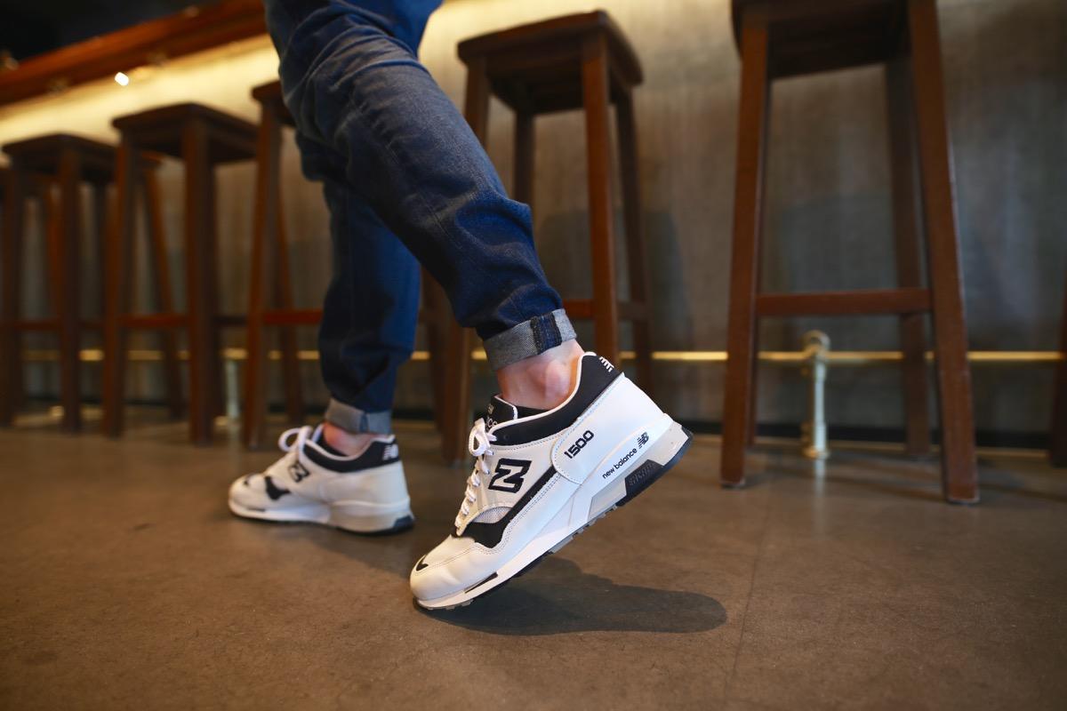 Sneakers Schuhe Damen Sehr Guter Zustand Gr 41 Always Buy Good 2mal Getragen Von 2005