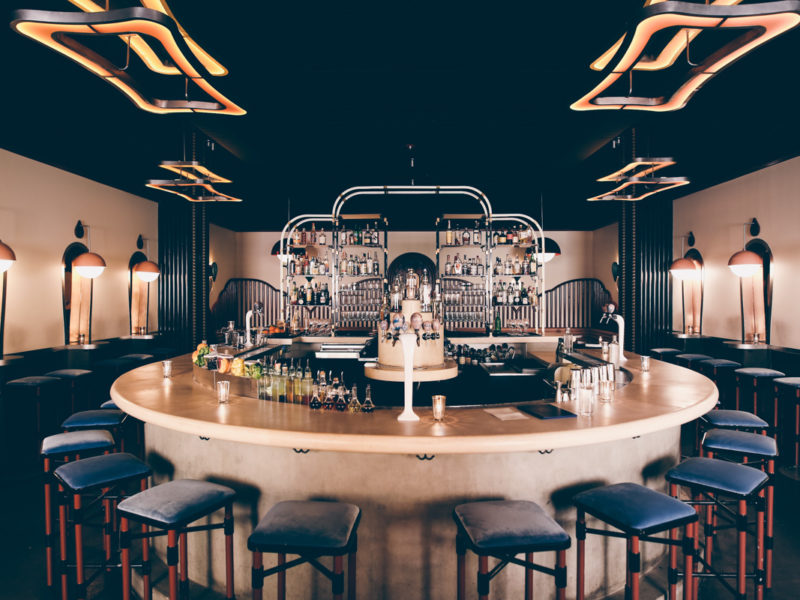 Los_Angeles_Bar_Guide-102
