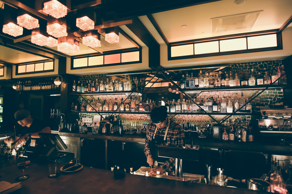 Los_Angeles_Bar_Guide-108