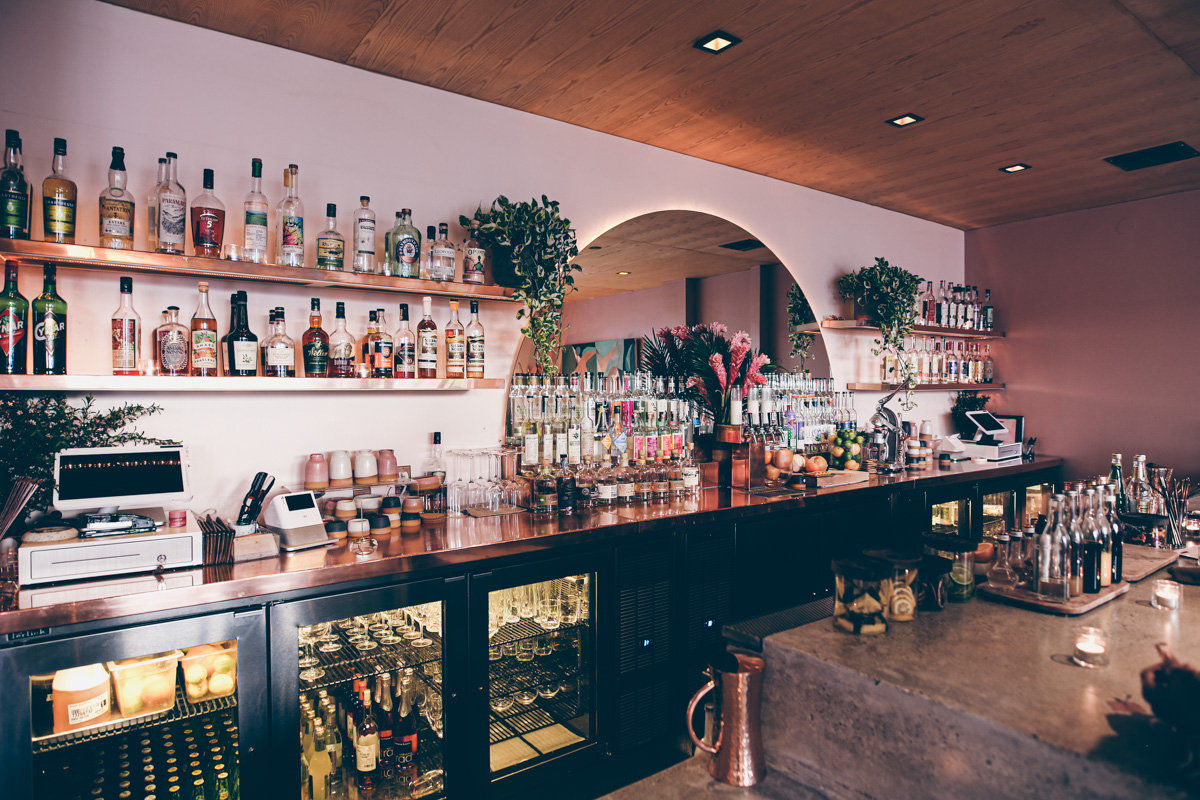 Los_Angeles_Bar_Guide-14