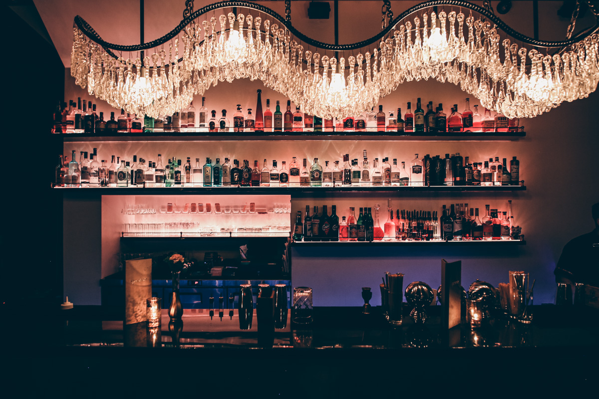 Los_Angeles_Bar_Guide-2