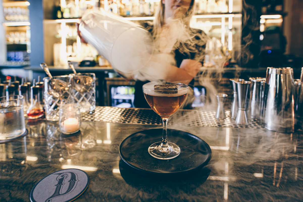 Los_Angeles_Bar_Guide-20
