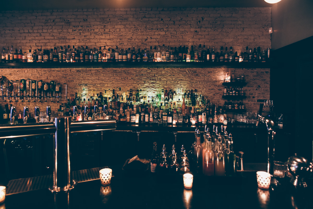 Los_Angeles_Bar_Guide-28