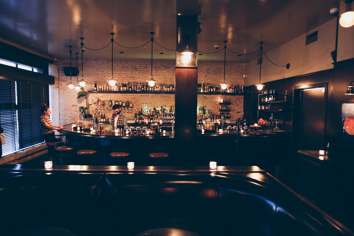 Los_Angeles_Bar_Guide-29