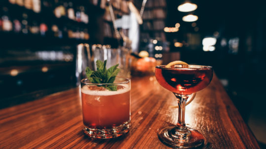 Los_Angeles_Bar_Guide-48