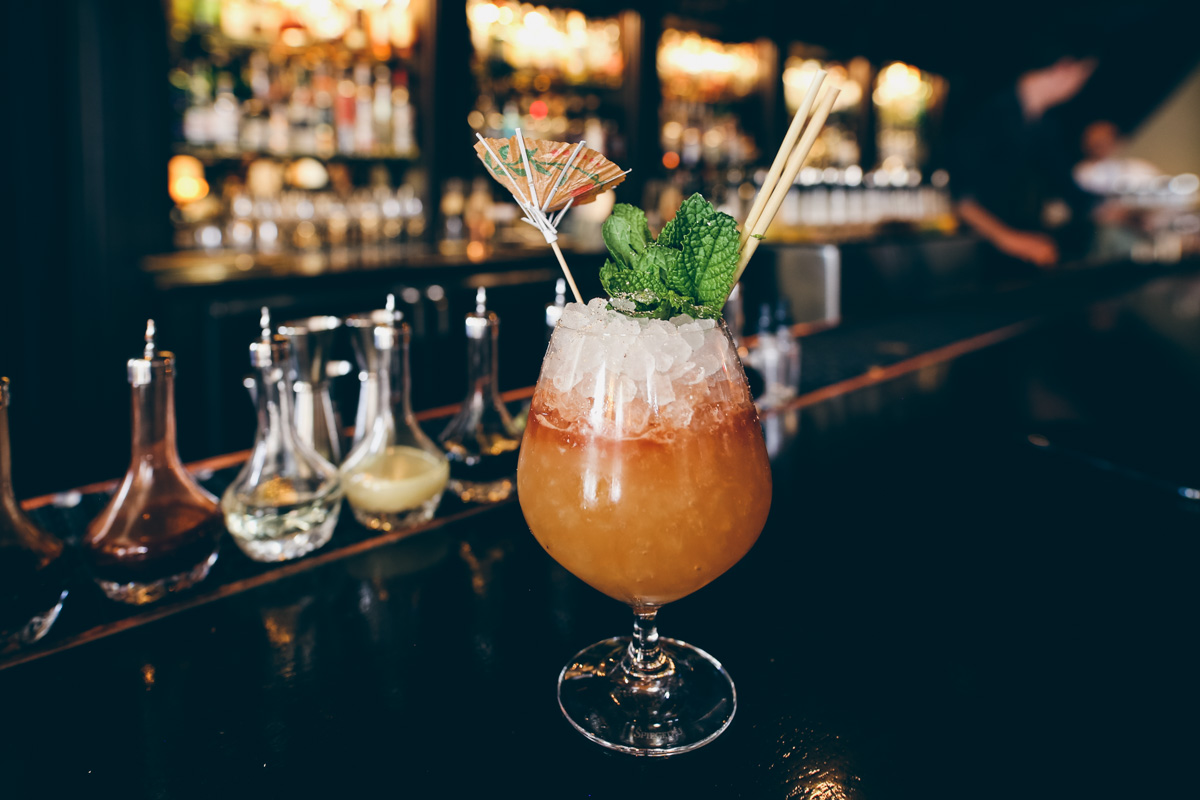 Los_Angeles_Bar_Guide-51