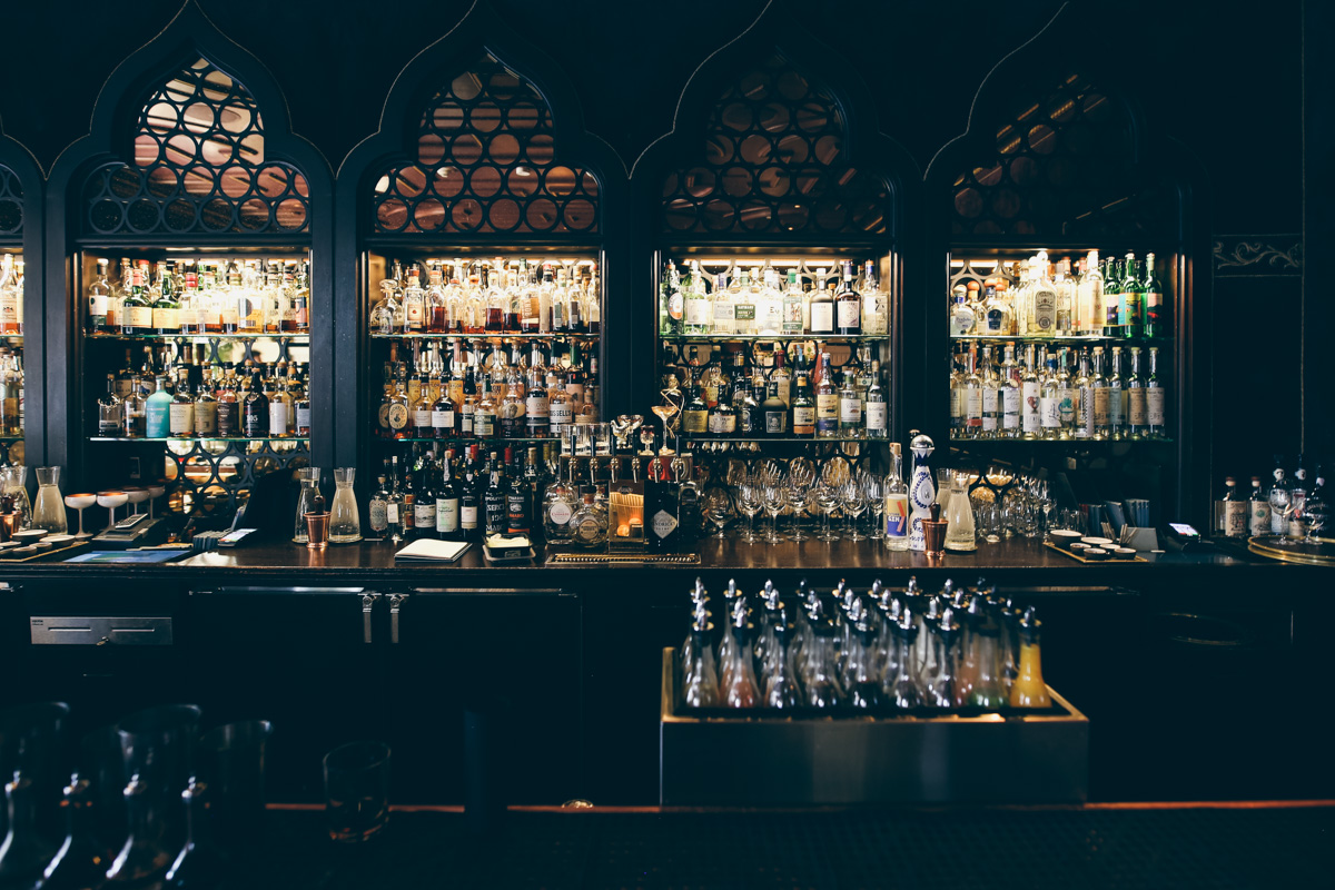Los_Angeles_Bar_Guide-52