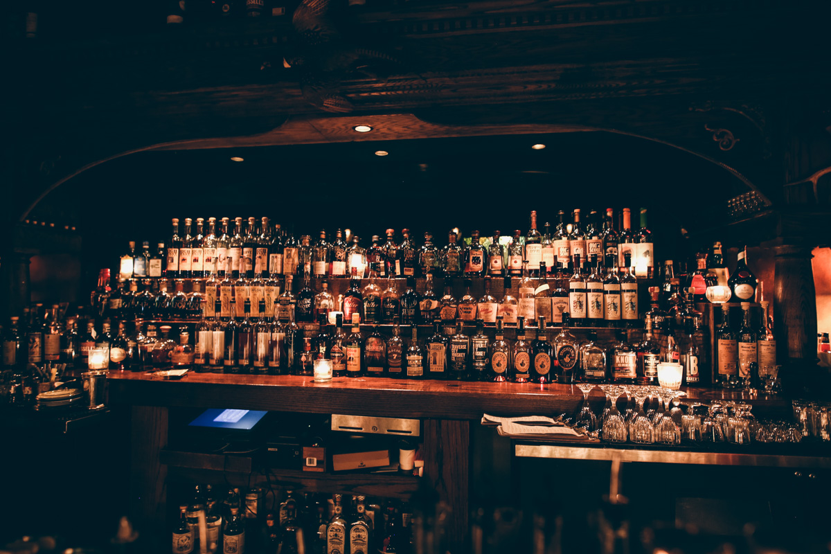 Los_Angeles_Bar_Guide-94