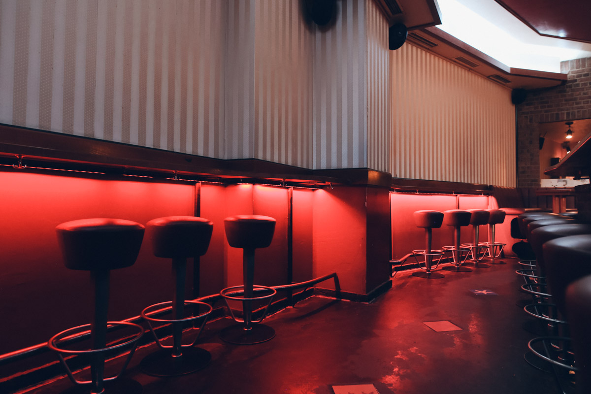 Bar Guide Cologne-42