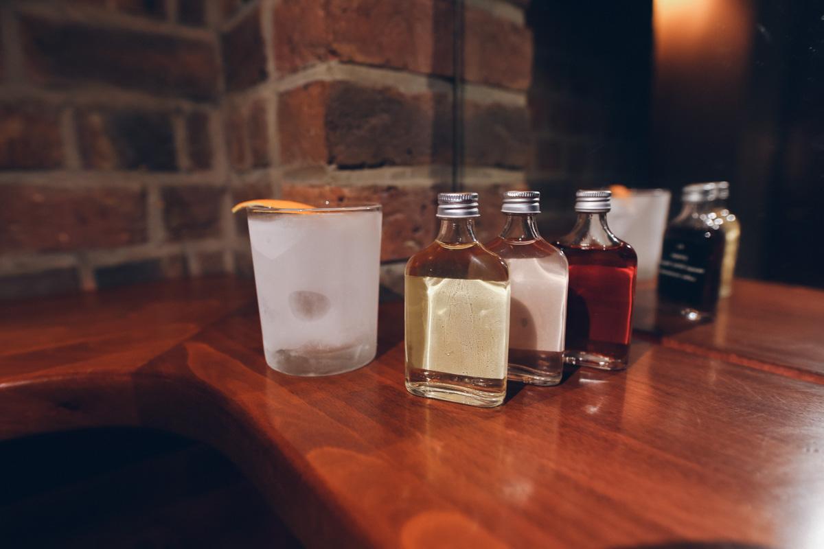 Bar Guide Cologne-44