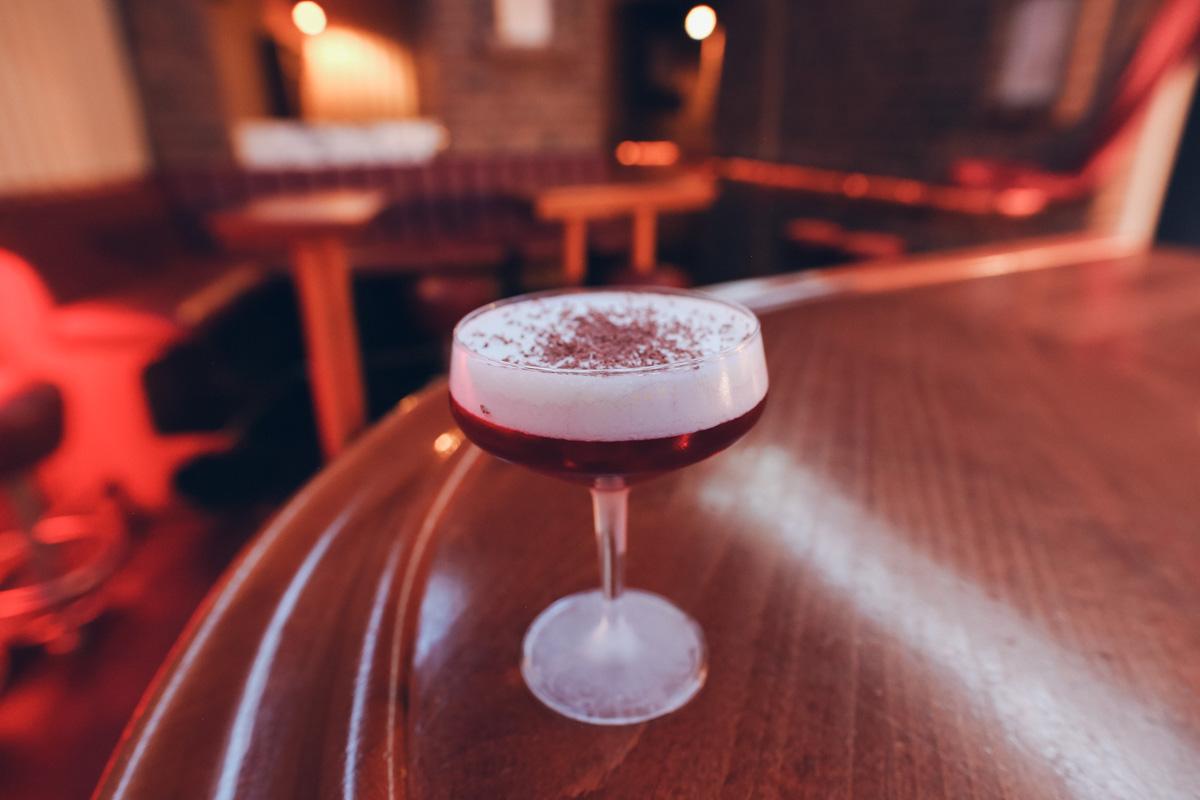 Bar Guide Cologne-45