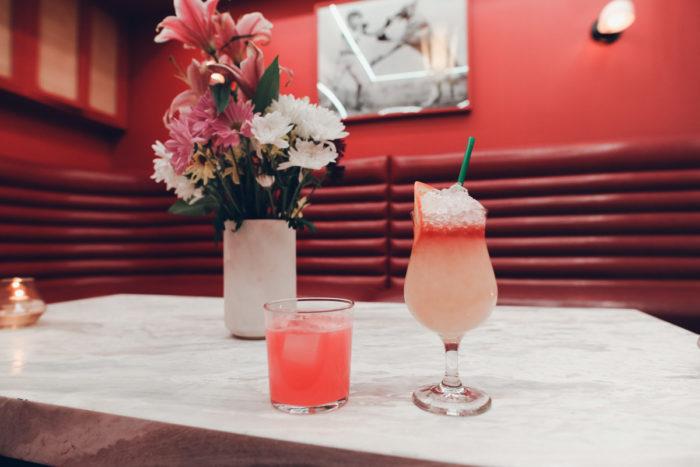 Bar Guide NYC New York-62